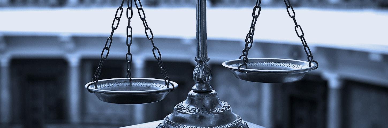 弁護士の選び方